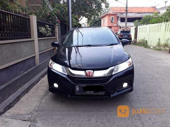 City allnew e at hita mobil honda 20539247