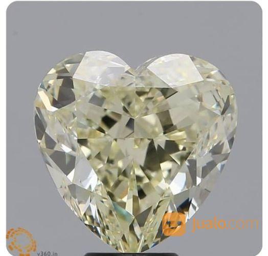 Terima beli berlian d perhiasan 20540447