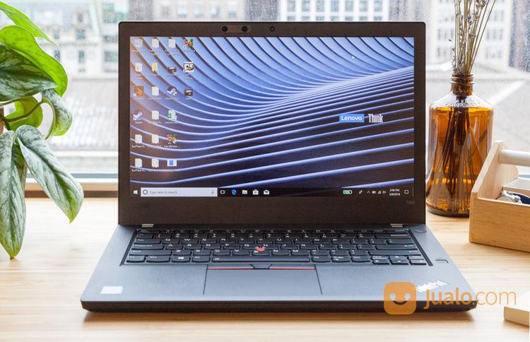 Business laptop lenov laptop 20541119
