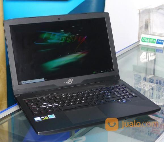 Laptop gaming asus ro laptop 20541123