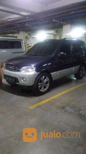 Daihatsu taruna csx mobil daihatsu 20542435