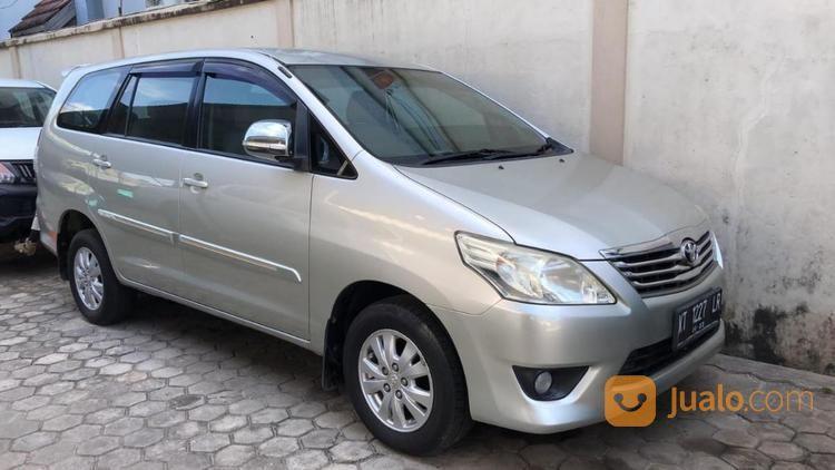 Toyota kijang innova mobil toyota 20544767
