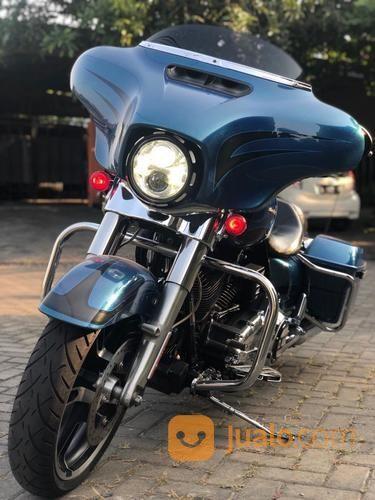 Harley davidson stree motor harley davidson 20545351