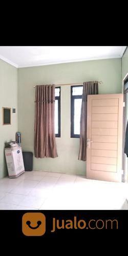Rumah perumahan cari rumah dijual 20551591