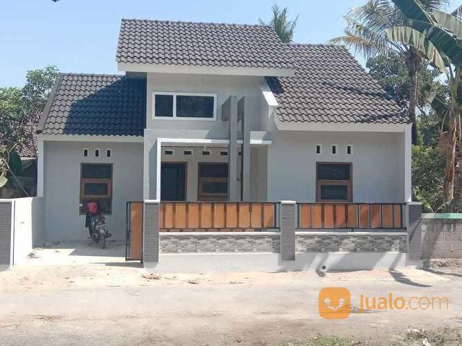 Rumah purwomartani sl rumah dijual 20559383