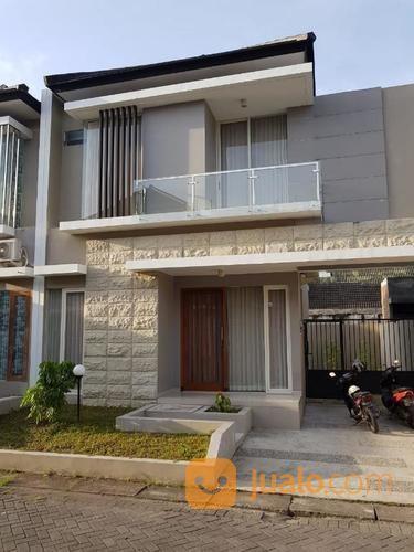 Rumah nitikan umbulha rumah dijual 20562835