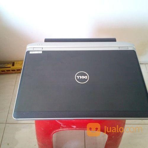Dell latitude e6230 c laptop 20570055