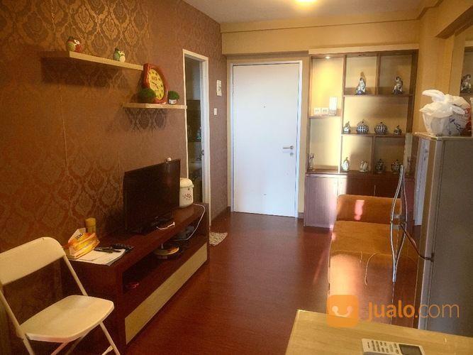Apartemen green bay 2 apartemen disewa 20573391