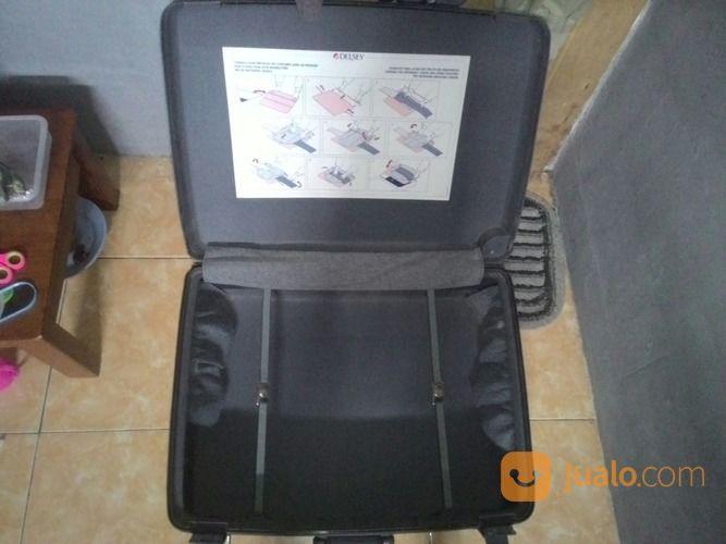 Koper delsey barang s travel bag 20576451