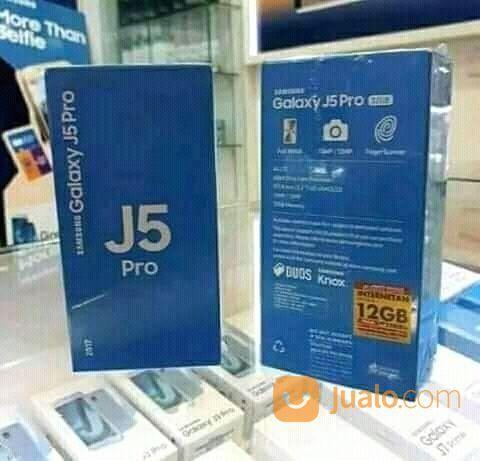 Samsung galaxy j5 pro handphone samsung 20578183
