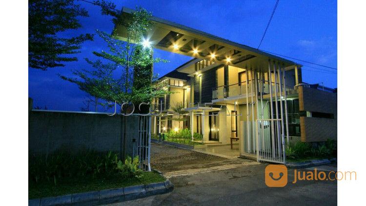 Rumah maguwoharjo sle rumah dijual 20580459