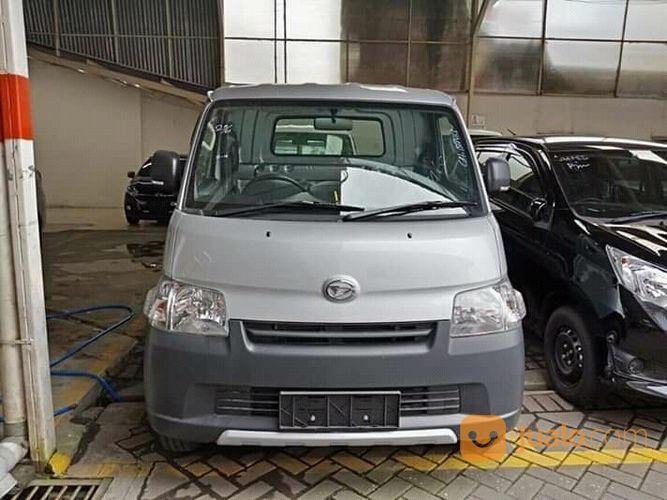 Dp 29jutaan granmax 1 mobil daihatsu 20580747