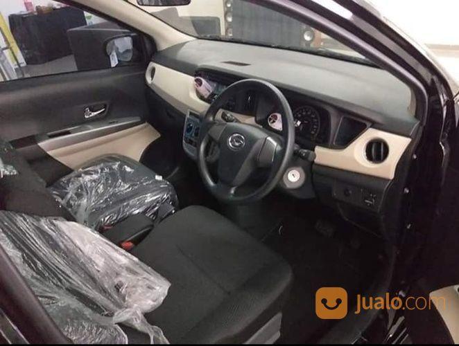 Daihatsu sigra d m mobil daihatsu 20592283