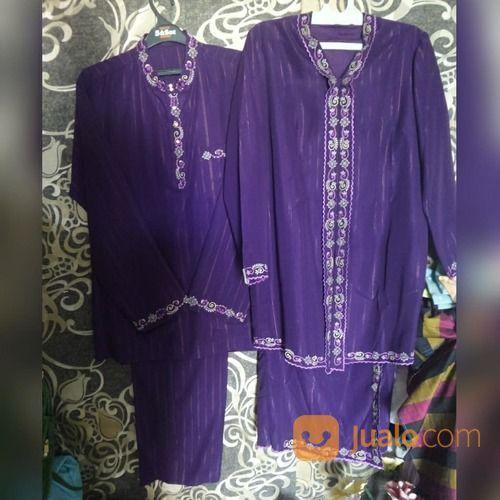 Baju kebaya kurung me barang couple 20594531