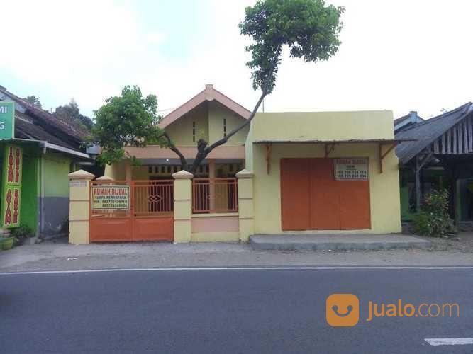 Rumah kasembon malang rumah dijual 20598963