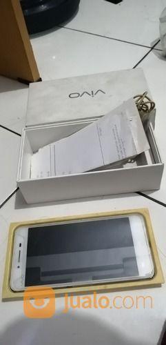 Vivo y35 2016 edisi b handphone lainnya 20603539