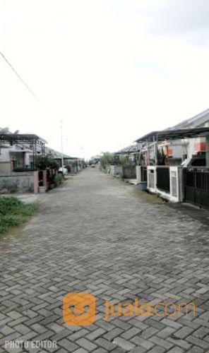 Rumah type 100 180m rumah dijual 20604647