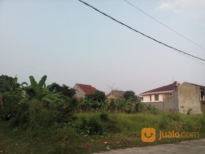 Tanah murah dan luas tanah dijual 20607447