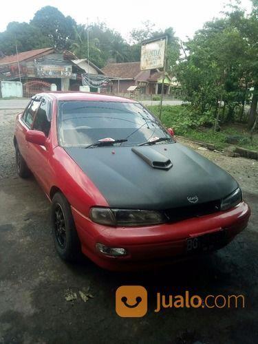 Timor sohc thn 97 mobil timor 20615339