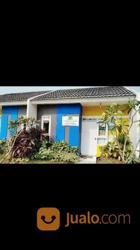 Rumah idaman mutiara rumah dijual 20618303