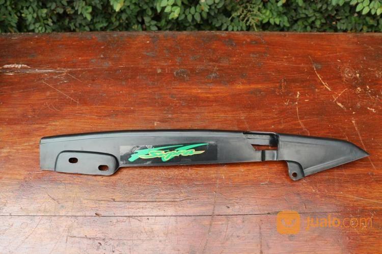 Tutup rante tutup ran sparepart motor sparepart motor lainnya 20622639