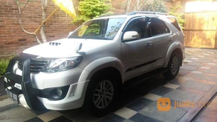 Toyota fortuner vnt t mobil toyota 20630299