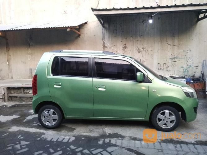 Suzuki karimun r th 1 mobil suzuki 20633111