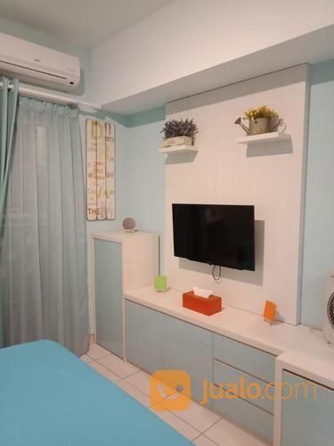 Apartemen the spring apartemen dijual 20643595