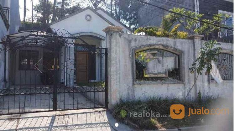 Rumah huni di komplek rumah dijual 20645639