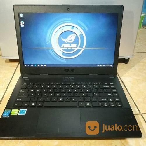 Asus pro p2420l core laptop 20647439