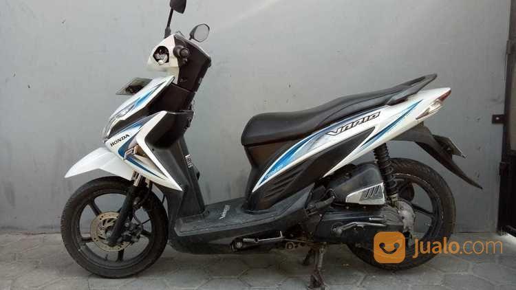 Honda vario 2015 110 motor honda 20660699