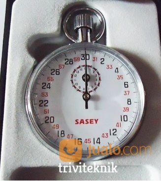 Mechanical stopwatch aksesoris olahraga 20661891