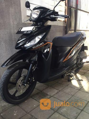 Suzuki address 2015 c motor suzuki 20663287