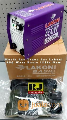 Mesin las travo las l alat dan perkakas pertukangan 20669911