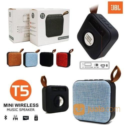 Mini speaker bluetoot audio audio player rec 20673091