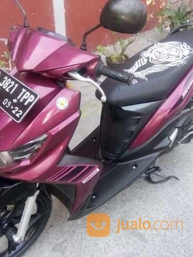 Mio soul gt 2012 motor yamaha 20676759