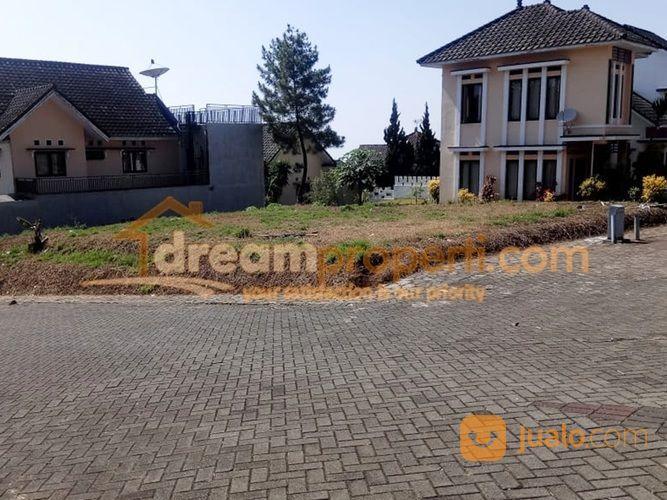 Dreamproperti tanah tanah dijual 20688067