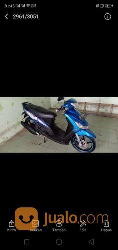 Motor yamaha mio spor motor yamaha 20691463