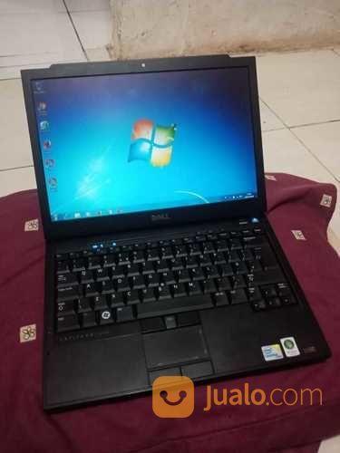 Laptop dell e4300 int laptop 20699431