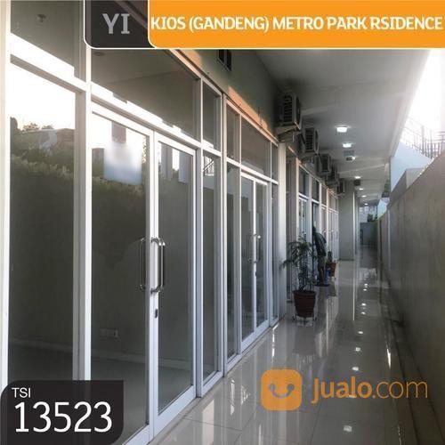 Kios metro park resid kios disewa 20702619