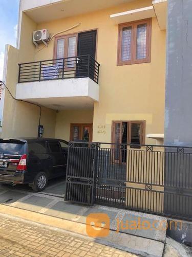 e4ab75 rumah 2br 2 apartemen dijual 20709943