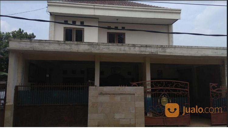 Rumah second mantul b rumah dijual 20721771