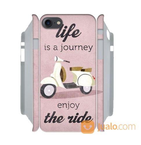 Custom case 3d for ip aksesoris handphone dan tablet lainnya 20741131