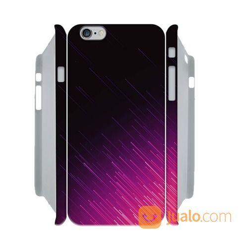 Custom case 3d for ip aksesoris handphone dan tablet lainnya 20741267