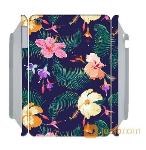 Custom case 3d for ip aksesoris handphone dan tablet lainnya 20741695