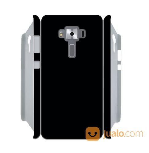 Custom case 3d for as aksesoris handphone dan tablet lainnya 20741951