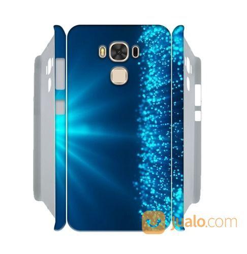 Custom case 3d for as aksesoris handphone dan tablet lainnya 20742835