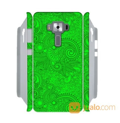 Custom case 3d for as aksesoris handphone dan tablet lainnya 20742847
