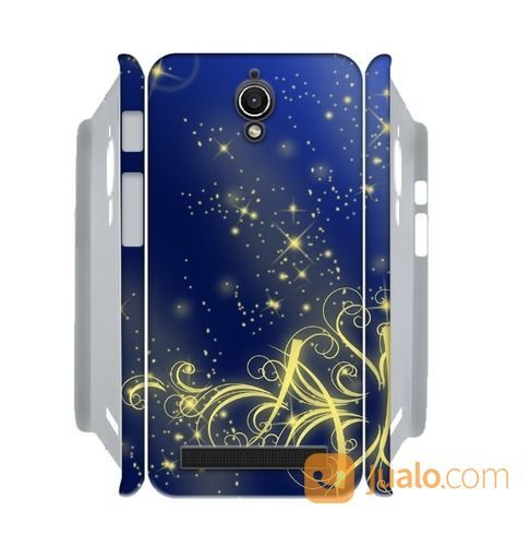 Custom case 3d for as aksesoris handphone dan tablet lainnya 20742939