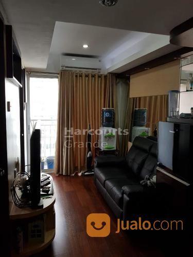 Serpong green view ap apartemen dijual 20754291